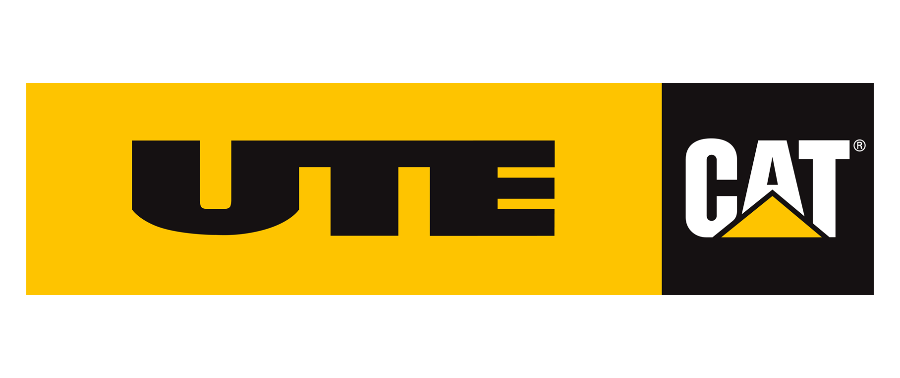 UTE WAREHOUSE SOLUTIONS
