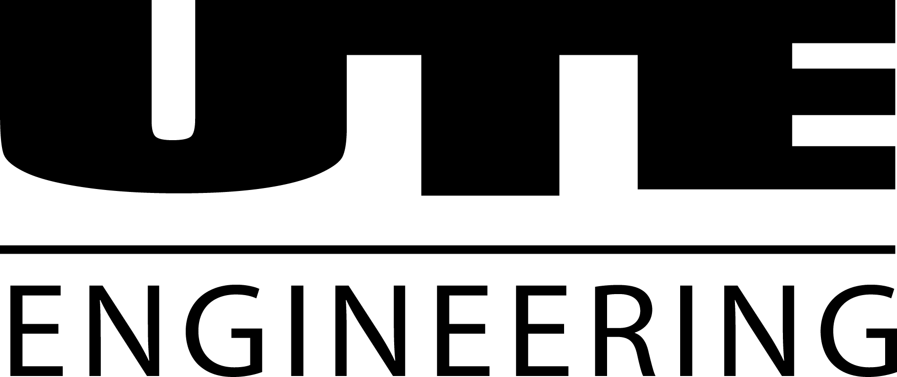 UTE Engineering