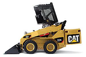 216b series 3 ute cat. Black Bedroom Furniture Sets. Home Design Ideas