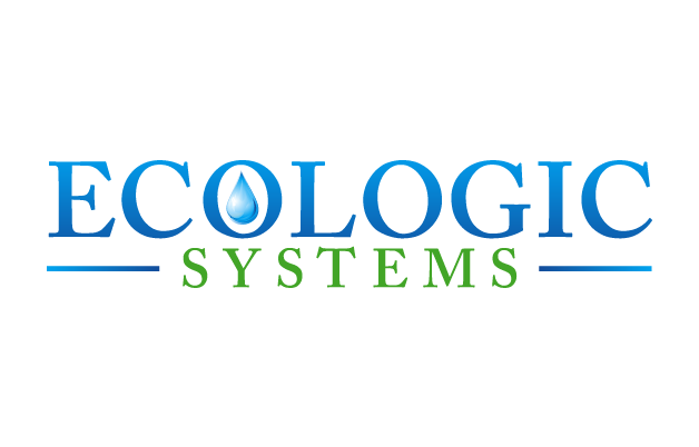 UTE Ecologic Systems