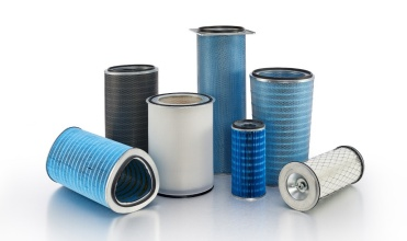 Image result for Choosing an Industrial Air Filter