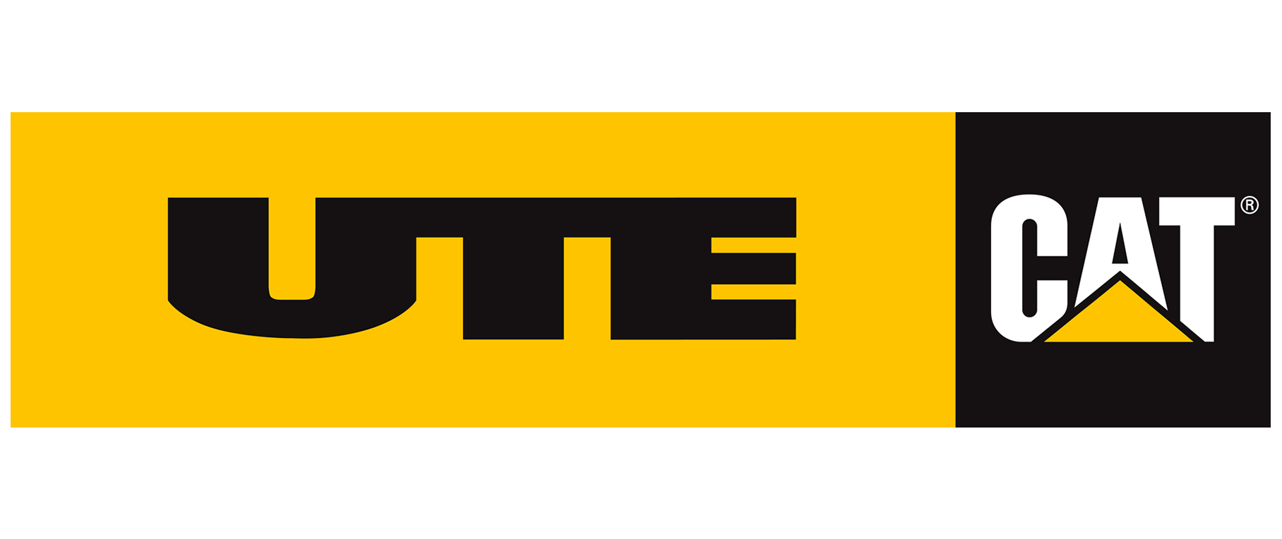 UTE MEP Solutions