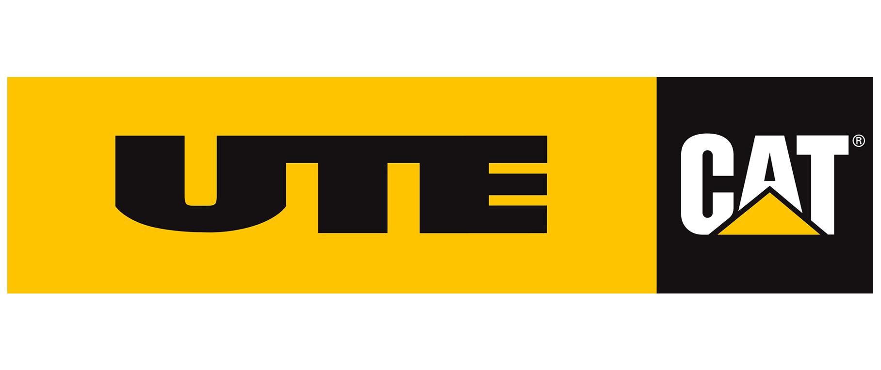 UTE Training