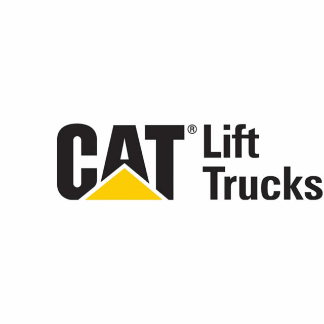 Cat Lift Trucks | UTE Engineering