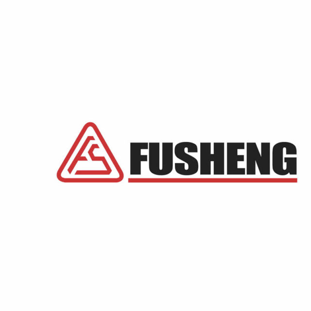 Fusheng | UTE Engineering