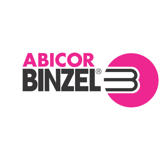 Abicor Binzel | UTE Engineering