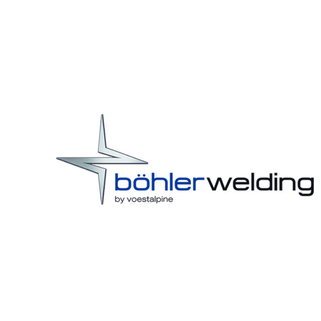 Bohler Welding | UTE Engineering