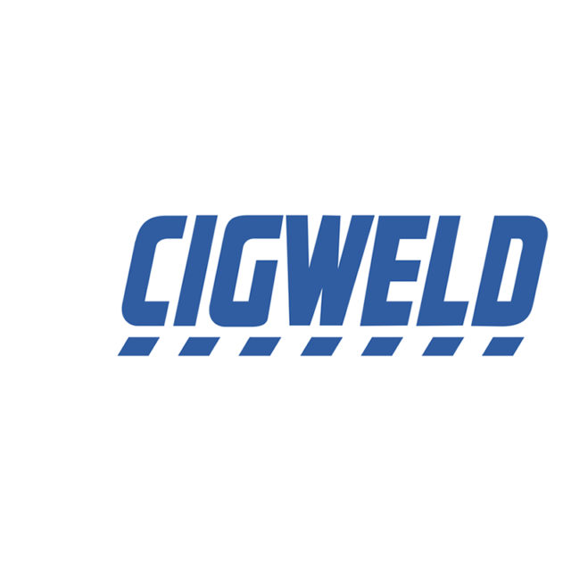 Cigweld | UTE Engineering