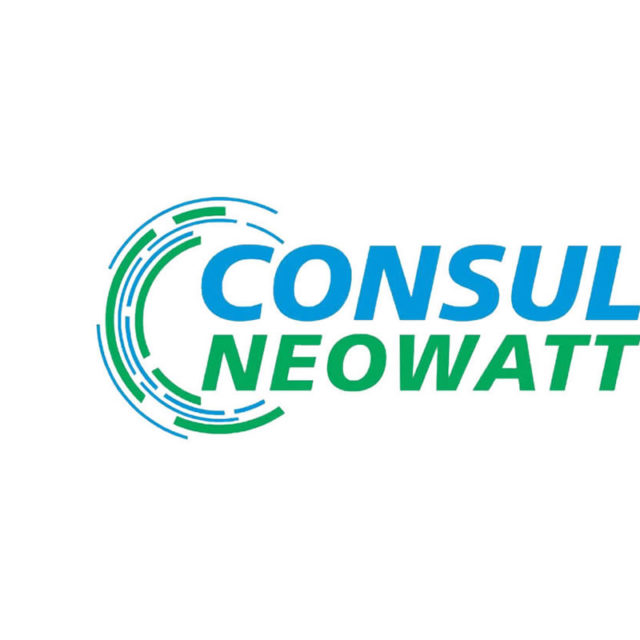 Consul Neowatt | UTE Engineering