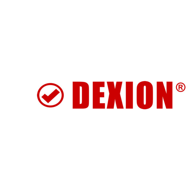 Dexion | UTE Engineering