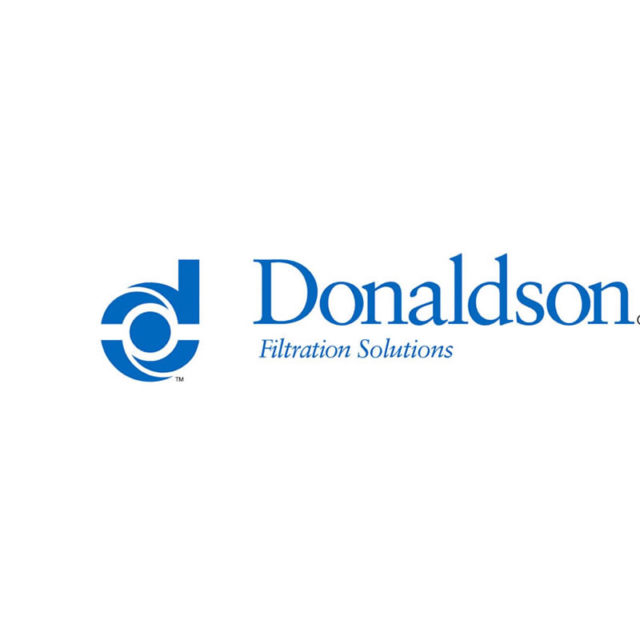 Donaldson | UTE Engineering