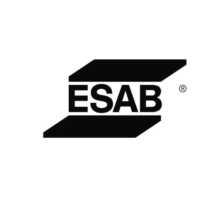 ESAB | UTE Engineering