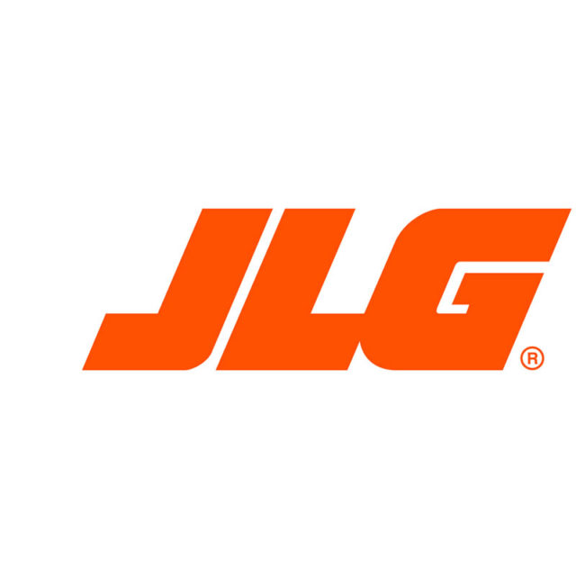 JLG | UTE Engineering