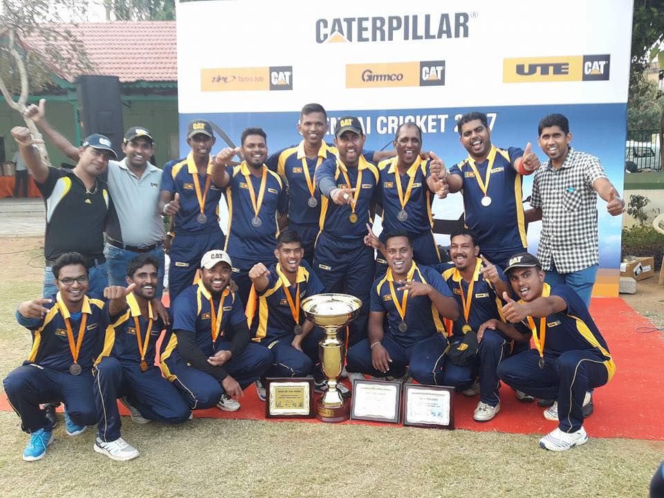 Defending-Champions-UTE-won-the-Caterpillar-Challenge-Trophy-.jpg
