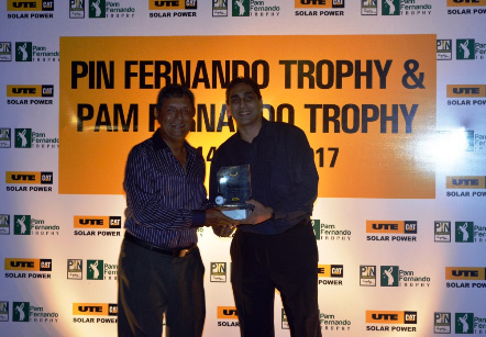 Milinda-Ratnayake-Roshani-Sangani-Top-Qualifiers-for-Pin-Pam-Fernando-Trophy-2017-.jpg