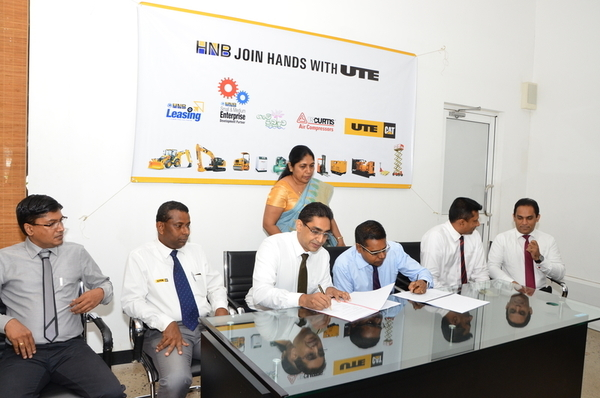 UTE-and-HNB-combine-strengths-to-support-Sri-Lanka's-SME.jpg